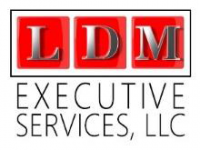 LDM Executive Services, LLC