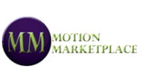 Motion Marketplace Logo