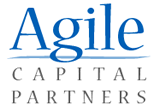Agile Capital Partners