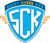 Company Logo For Savvy Cyber Kids'