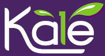 Kale Health Foods Inc Logo