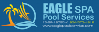 Eagle Spa & Pool Services