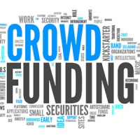 CrowdFundingInvestment.com