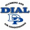 Dial Plumbing and Air Conditioning, Inc.