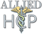 Allied Health Care Professionals