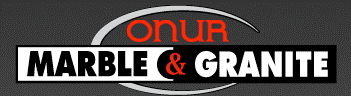 Onur Marble Amp Granite Announces Customer Assistance With