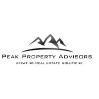 Peak Property Advisors