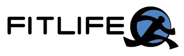 Company Logo For Fitlife'