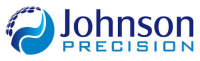 Johnson Precision Logo