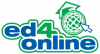 Company Logo For Ed4Online'
