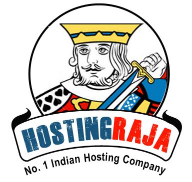 website hosting india'