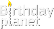 BirthdayPlanet