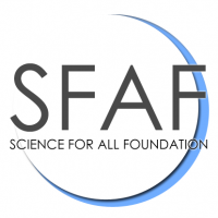 ScienceForAllFoundation.org