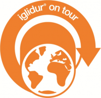 iglidur on tour