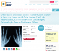 United States Orthopedic Devices Market Outlook to 2020