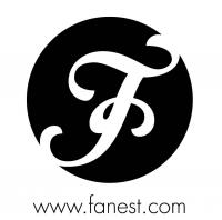 FANEST Logo