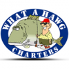 Company Logo For What A Hawg Charters'
