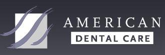Company Logo For American Dental Care In Harrisburg'