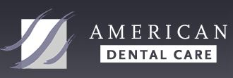 Company Logo For American Dental Care In Hershey'