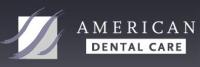 American Dental Care In Hershey Logo