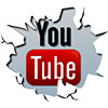 youtube to mp4'
