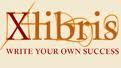 Xlibris Publishing'