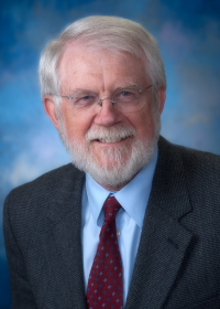 Prof. James M. Roberts MD