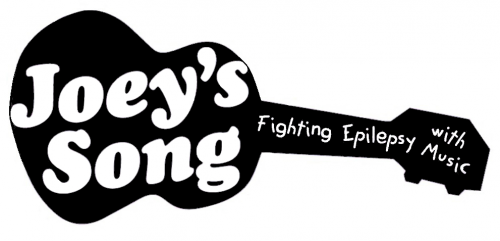 Joey's Song'