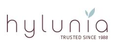 Company Logo For Hylunia Skin Care'