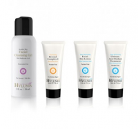 Hylunia Anti-Wrinkle Starter Set
