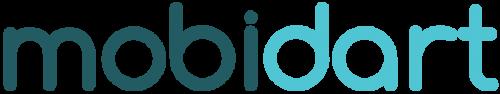 Company Logo For Mobidart'