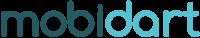 Mobidart Logo