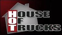 Truck Dealership'