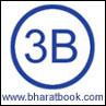 Bharat Book Bureau'