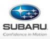 Welsh Subaru