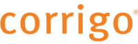Corrigo Logo