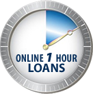 Payday Loan Direct'