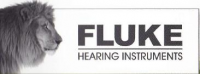 Fluke Hearing Instruments