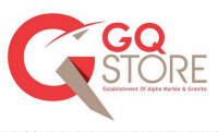 Granite Quartz Store Logo