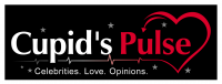 Cupid's Pulse Logo