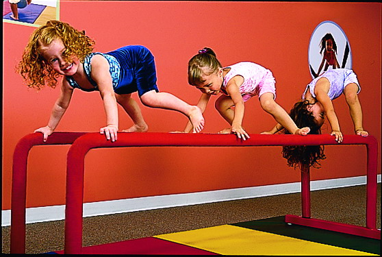 albuquerque kids gymnastics