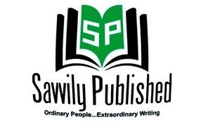 Company Logo For Savvily Published LLC'