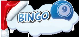 Bingo UK, Online Bingo, UK Bingo Online, Free Online Bingo'