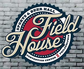 Company Logo For Field House Philly'
