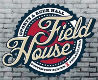 Field House Philly Logo