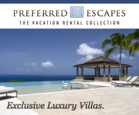 Preferred Escapes