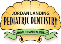 Jordan Landing Pediatric Dentistry