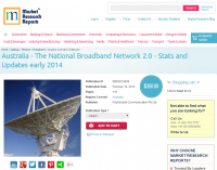 Australia - The National Broadband Network 2.0