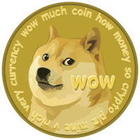 DogeHub.co.uk