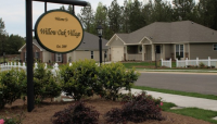 Willow Oak Village